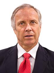 Dr. Antoni Fraguas