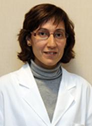 Dra. Carolina Perez