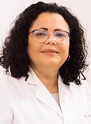 Dra. Claribel Dubois