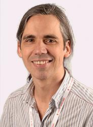 Dr. Francisco Soldado
