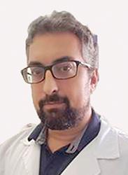 Dr. Jorge Román Verdasco